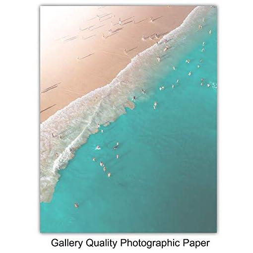 Beach Print,Surf Print,Ocean Print,Beach Photography,Ocean Art Print,Wall Art,Palm Tree Print,Beach Photo,Prints,Beach Wall Art,Wall Prints