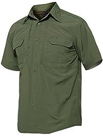 military clothing amazoncom