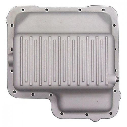 Transmission Pan, Ford C6 / C-6, Deep Cast