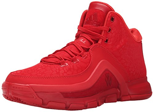 adidas Performance Men's J Wall 2 Basketball