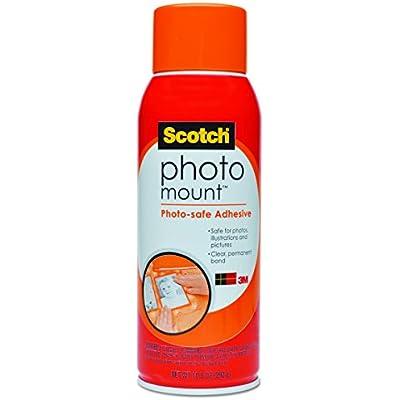 scotch-r-photo-mount-tm-photo-safe