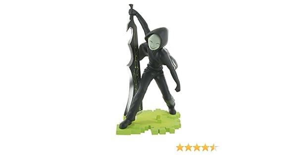 El Rubius Figura Trollface (Comansi Y99080): Amazon.es: Juguetes y juegos