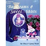 img - for Daydreams and Sweet Shirts book / textbook / text book