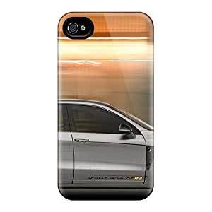 Svm11192qjXh Busttermobile168 Porsche Cayenne Vantage Gtr Ii Feeling Iphone 6plus On Your Style Birthday Gift Covers Cases
