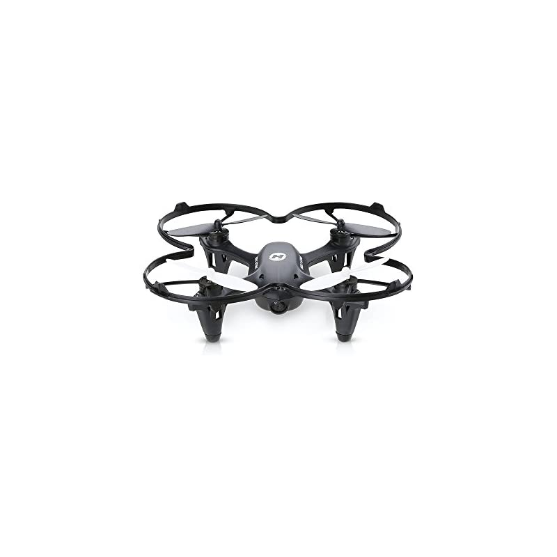Holy Stone HS170C Mini RC Drone for Kids
