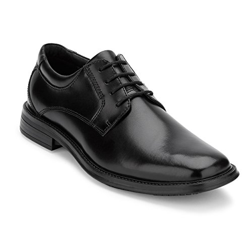 Buy slip resistant dress shoes