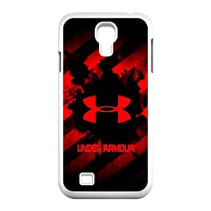 Under Armour Phone Case For Samsung Galaxy S4 I9500 T197363