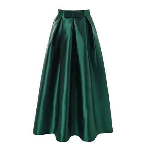 Jessica Lace Skirt - 4