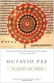in light of india octavio paz pdf