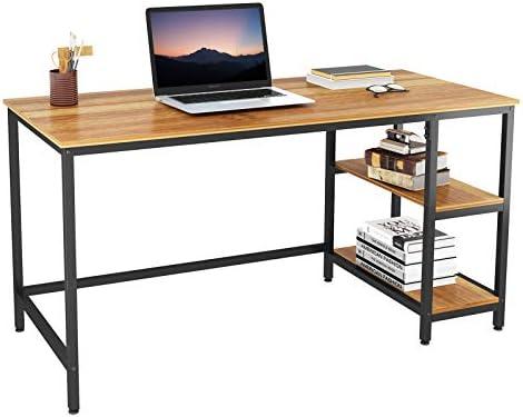 Dprodo AMAD00147 Computer Desk