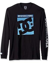 Men's Ken Block Founders Series Long Sleeve T-Shirt