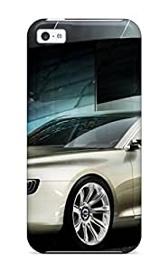 Iphone Case Cover Protector Specially Made For Iphone 5c 2011 Volvo Universe Concept