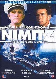 VERS RETOUR NIMITZ LENFER FILM LE TÉLÉCHARGER
