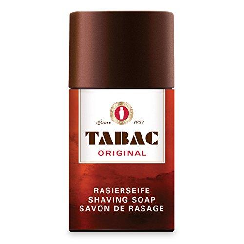 ng Soap (Tabac Original Shaving Soap)