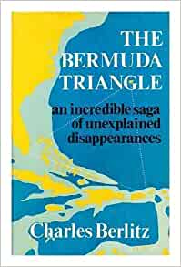 charles berlitz the bermuda triangle pdf