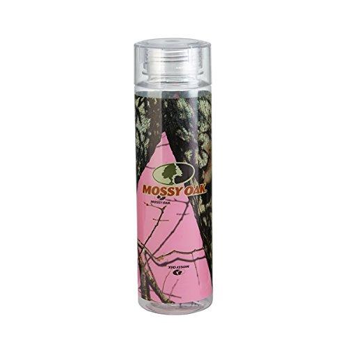 Mossy-Oak-5136374-Tritan-Water-Bottle-1-L-Pink