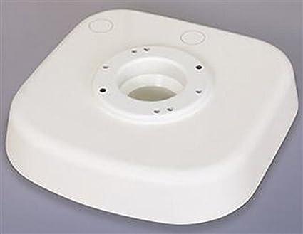 Thetford Toilet Parts : Toilet parts accessories