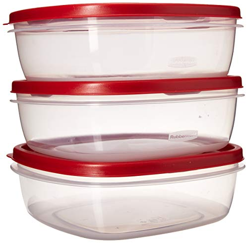 Rubbermaid BHBAZUSM21M089 085275709247 7J71 Easy Find Lid