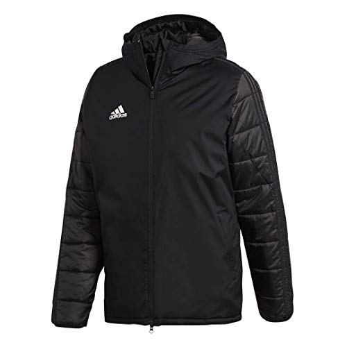 adidas Men's Condivo Winter