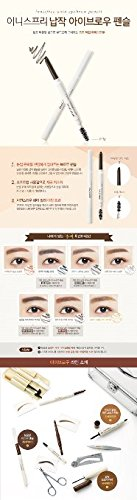 Buy eyebrow pencil 2016