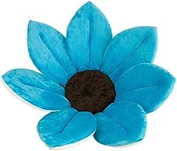 Blooming Bath Baby Bath - Blue