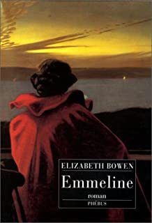 Emmeline : roman