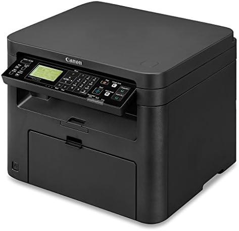 Canon imageCLASS MF232w Mono Laser 3 in 1, WiFi Direct, Mobile Ready Printer