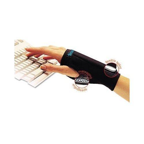 Imak Imak Smart Glove Medium, Medium 1 each (Pack of 3)