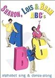 SHARON LOIS AND BRAM ABCS