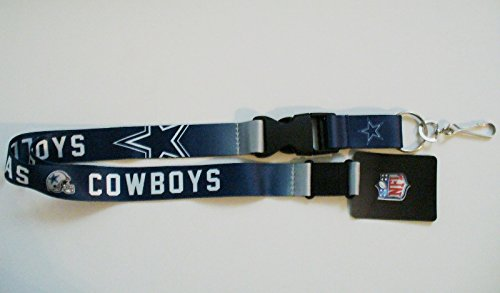 PSG INC NFL Dallas Cowboys PSGLS0453761PSGLS0453761, Multicolor, One Size ()