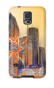 COWbbsU118SKuXs , Fashionable For Case Samsung Galaxy Note 2 N7100 Cover - Houston Astros