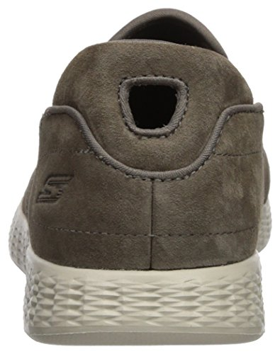 Skechers Glide lusso Dagdriver Khaki go Menn the On Un1wqgUP