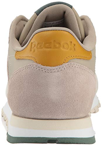 Sandtrp Wd Classic Reebok Neutral sprint Women's Cb Shoes Classic Leather W8xzxgUwvq