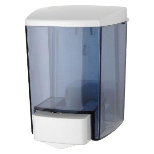 Manual Bulk Liquid Soap Dispenser - 46 oz