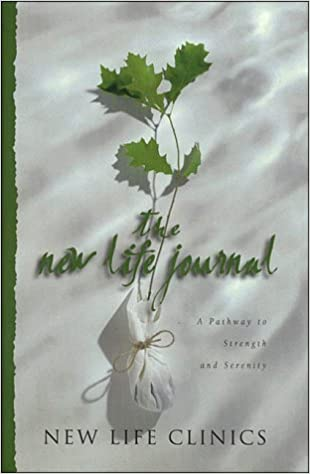 Download online The New LIFE JOURNAL PDF