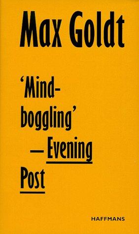 'Mind-boggling', Evening Post