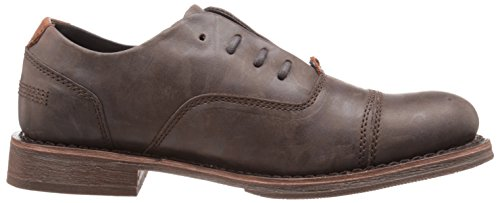 Caterpillar Mens Sawyer Oxford Pacciame