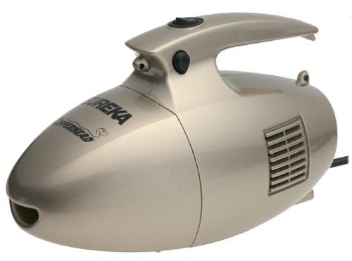 Best Deals On Vacuum Cleaners Eureka Page 5 Vacuum Geek