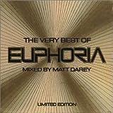 Very Best of Euphoria
