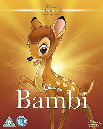 bambi digital copy - 5