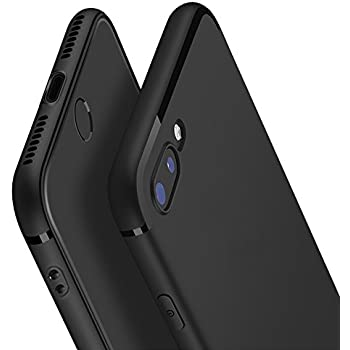 super thin iphone 7 plus case
