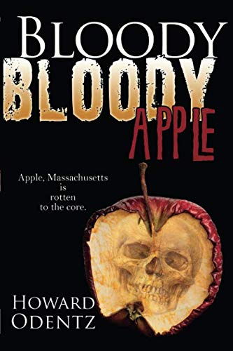 Image of Bloody Bloody Apple