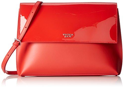 Red Blu Rot Audrey Tosca Sac xnIOz8q8