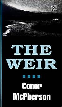 Book The Weir