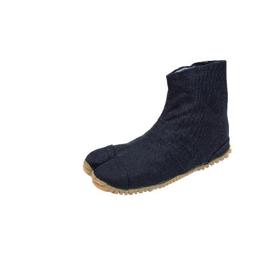 Amazon.com: Japoneses zapatos de entrenamiento Childrens ...