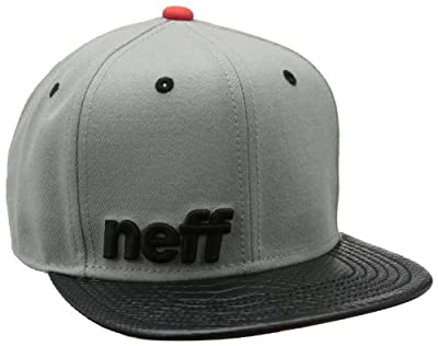 NEFF Men's Daily Cap by Neff Young Men's