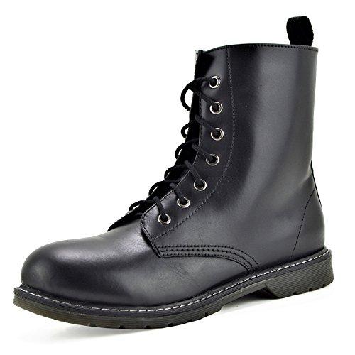 Kick Footwear Uomini Retr Uomini Kick Retr Uomini Footwear Footwear Kick 4gdx0qFqW