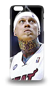 Iphone Case Cover For Iphone 6 Plus Retailer Packaging NBA Denver Nuggets Chris Andersen #11 Protective Case ( Custom Picture iPhone 6, iPhone 6 PLUS, iPhone 5, iPhone 5S, iPhone 5C, iPhone 4, iPhone 4S,Galaxy S6,Galaxy S5,Galaxy S4,Galaxy S3,Note 3,iPad Mini-Mini 2,iPad Air ) 3D PC Soft Case