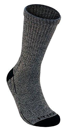 EcoSox Bamboo Viscose Large Socks product image