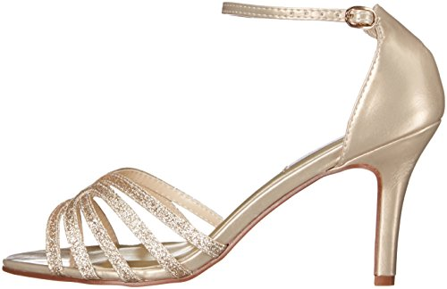 Womens Ups Rapture Champagne Touch Ups Touch Z0wqpS0g